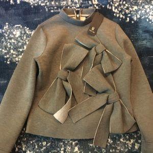 Gorgeous ASOS blouse